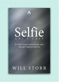 Selfie: Uni i unit