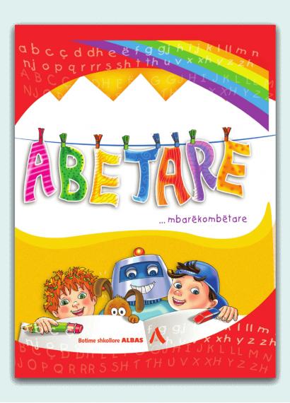 Abetare (digital)