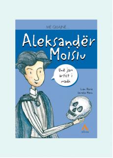 Aleksandër Moisiu