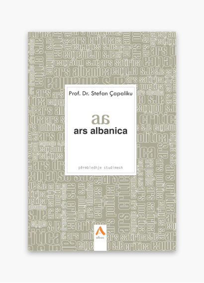 ars albanika