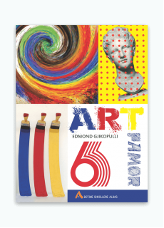 Art Pamor 6 (digjital)