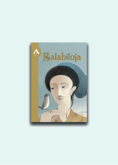 Balabiluja