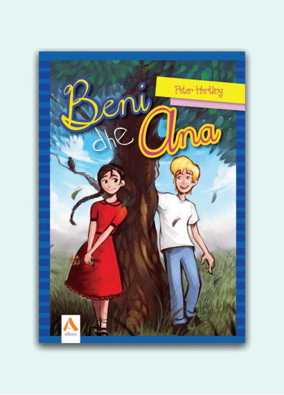 Beni dhe Ana