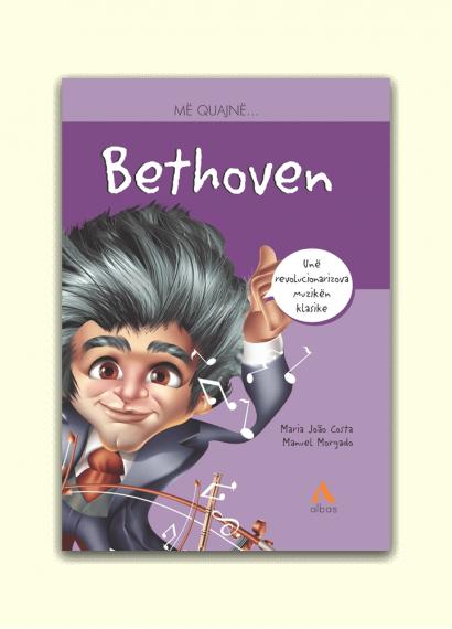 Bethoven