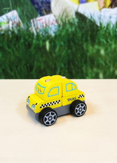 Taksia