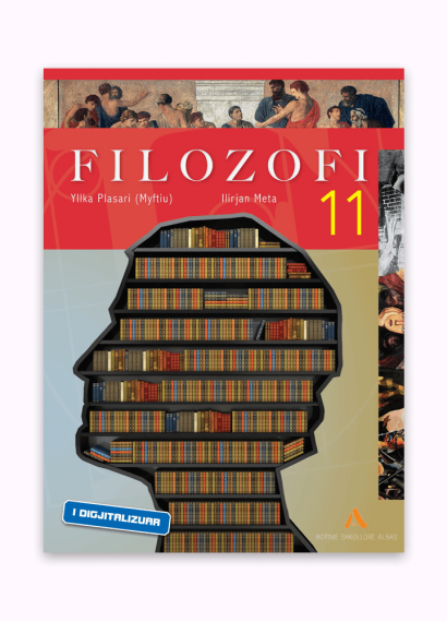 Filozofi 11 (digital)