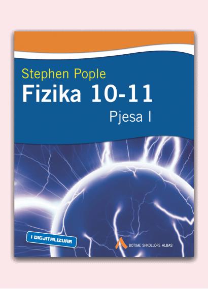 Fizika 10-11 Pjesa I (digital)