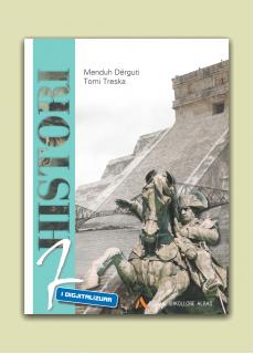 Histori 7