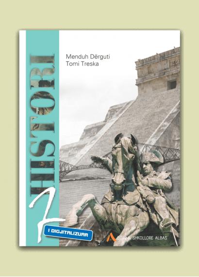 Histori 7 (digital)