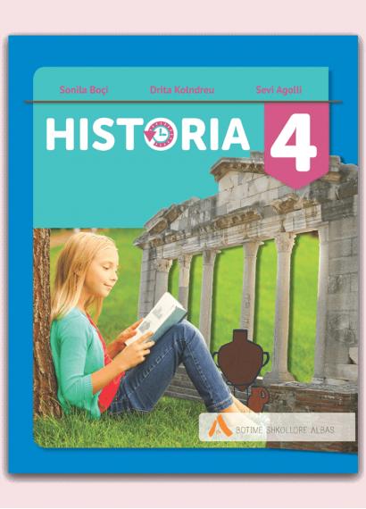 Historia 4 (digital)