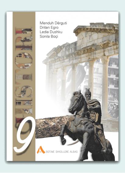 Histori 9 (digital)