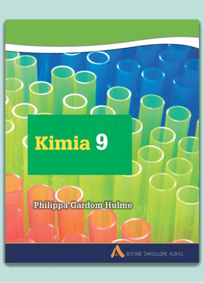 Kimia 9 (digital)