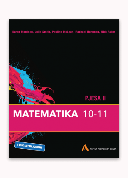 Matematika 10-11 Pjesa II (digital)
