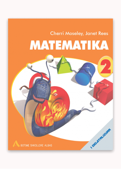 Matematika 2 (digital)