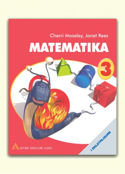 Matematika 3 (digital)