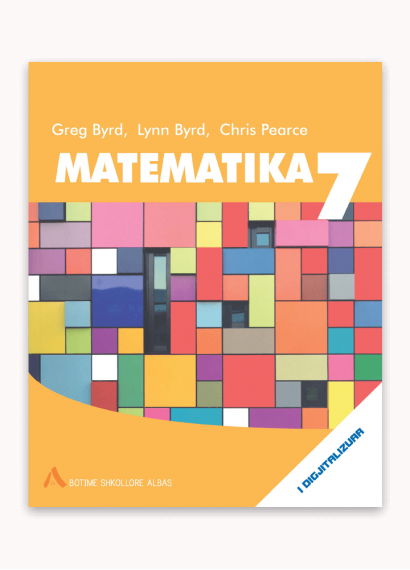Matematika 7 (digital)