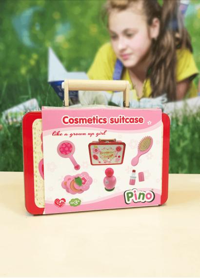 Mjetet kozmetike