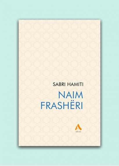 Naim Frashëri