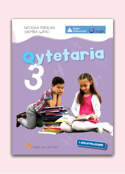 Qytetaria 3 (digital)