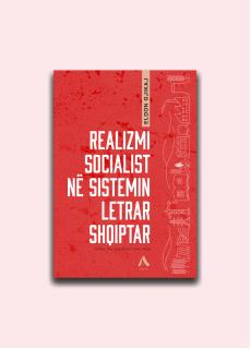 Realizmi socialist në sistemin letrar shqiptar