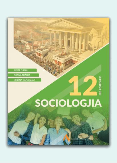 Sociologjia me zgjedhje 12 (digital)