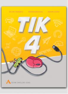 TIK 4 (digjital)