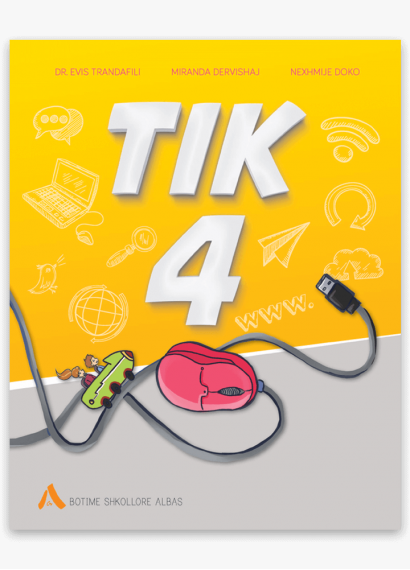 TIK 4 (digital)
