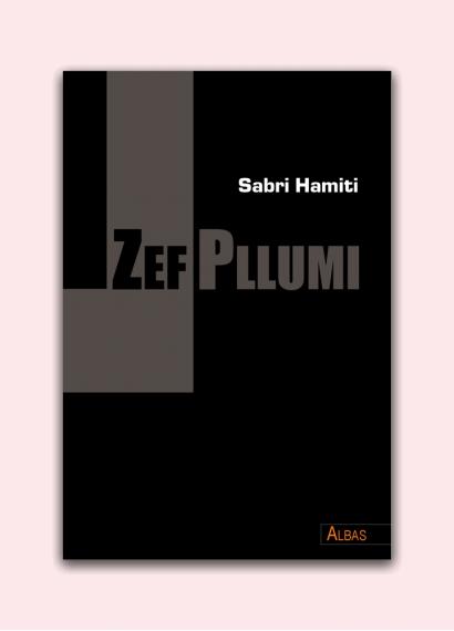 Zef Pllumi