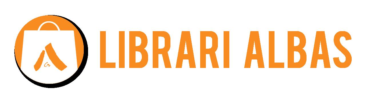 Librari Albas